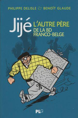 Références et monographies d'auteurs - Page 3 Jijzo-23