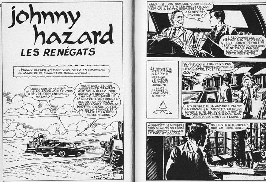 Frank Robbins - Page 5 Johnny10