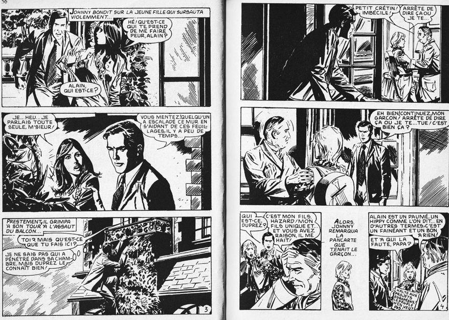 Frank Robbins - Page 5 Johnny11