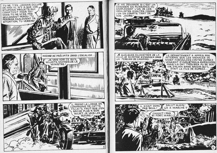 Frank Robbins - Page 5 Johnny12