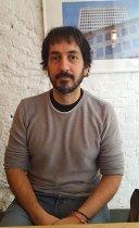 Zidrou scénariste à tout faire Josep_10
