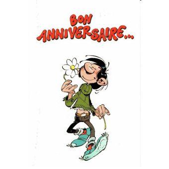 bon anniversaire eleanore-clo - Page 2 Joyeux11