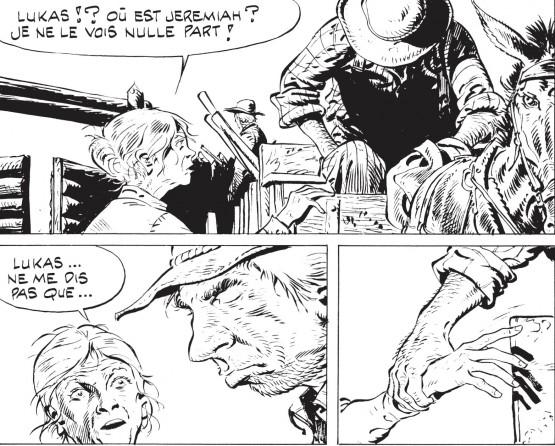 Hermann le dessinateur sans limite - Page 16 Jzorem10