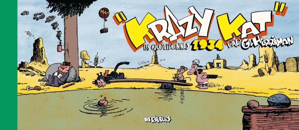 Krazy Kat - Page 8 Krazy-10