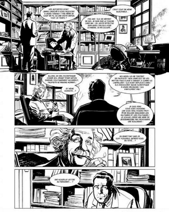 Je viens de lire - Page 14 La-bom14