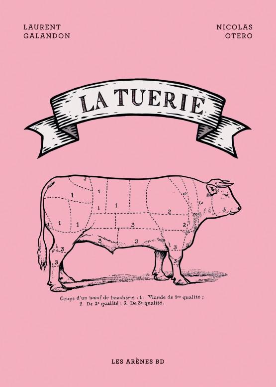 Les romans graphiques La-tue10