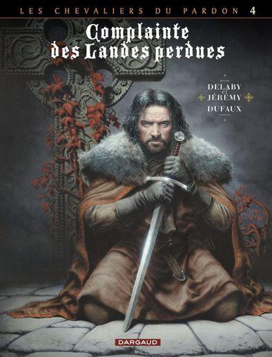 Jeremy, entre l'Histoire et le fantastique Landes10