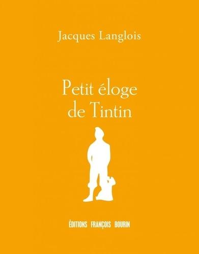 Trouvailles autour de Tintin (deuxième partie) - Page 8 Langlo10