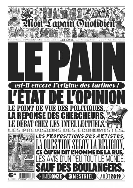 L'association - Page 4 Lapin-10
