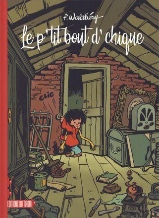 L'aventure, un nouveau journal Le-pti10