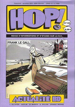 Références et monographies d'auteurs - Page 5 Le_gal11