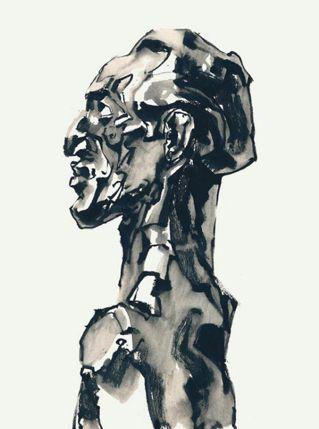 Les facettes d'Emmanuel Guibert - Page 2 Legend12