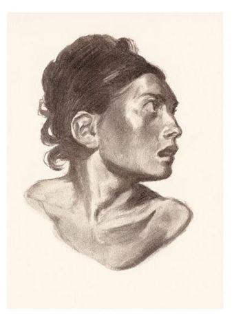 Les facettes d'Emmanuel Guibert - Page 2 Legend14