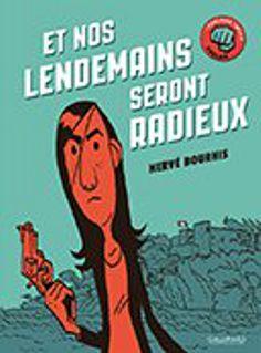 Les romans graphiques Lendem10