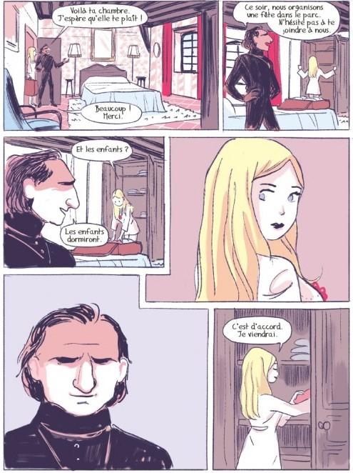 """Les """"biopics"""" en BD - Page 3 Les-am11"""