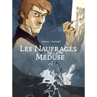 Grands peintres Les-na10