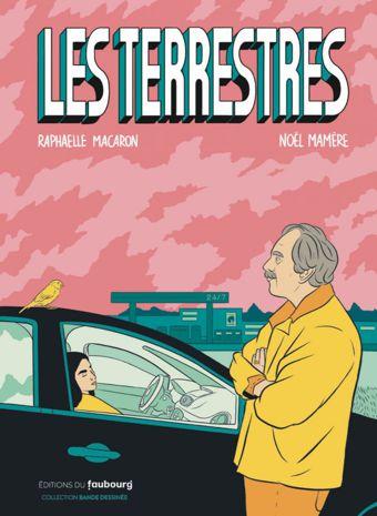 Politique et bande dessinées - Page 2 Les-te10