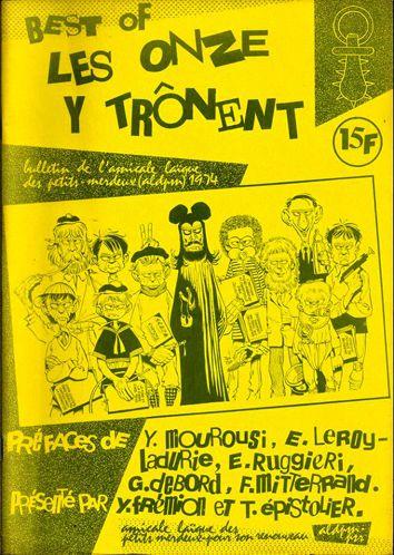 Les souvenirs d'Yves Frémion Lesonz10