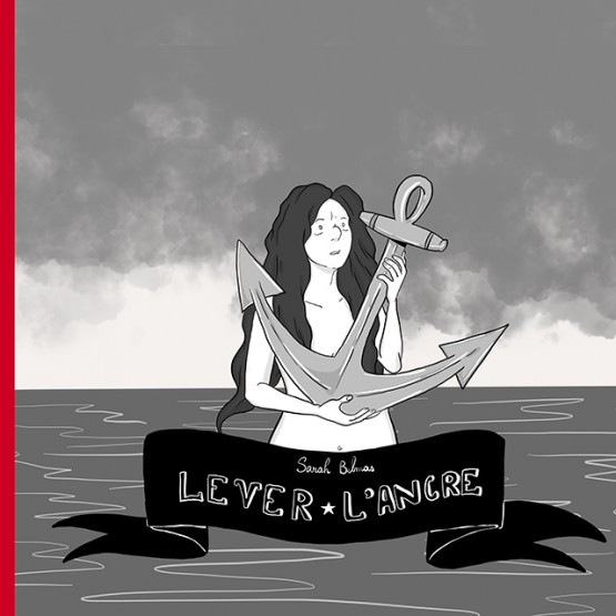 Les romans graphiques Lever-10