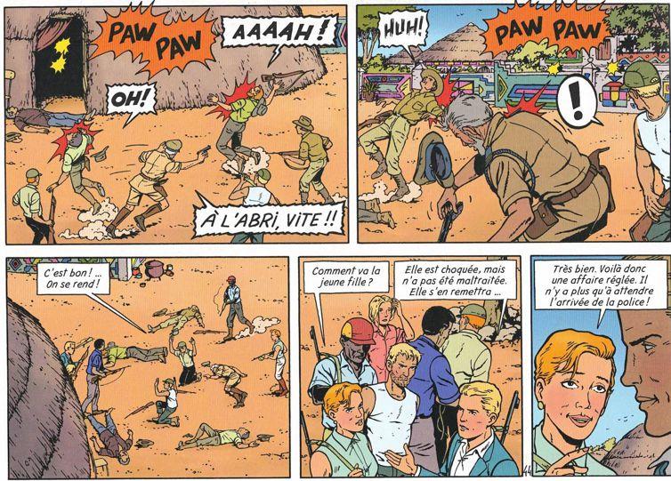 La rançon - Page 7 Libzor10