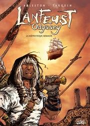 La BD et l'heroic fantasy Lnafeu10