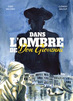 """Les """"biopics"""" en BD - Page 2 Lorenz10"""