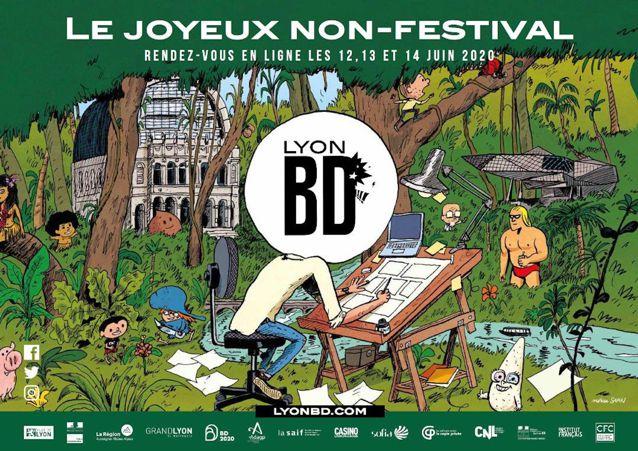 Festivals et expositions 2ème partie - Page 15 Lyon-f11