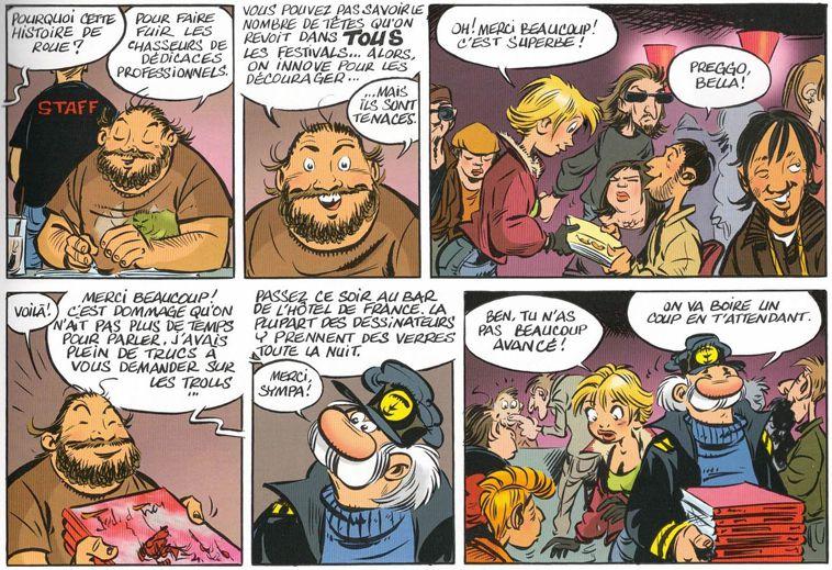 Les BD qui racontent la BD - Page 3 Lzoo-l11