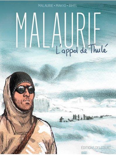 Voyages et bandes dessinées Malaur10