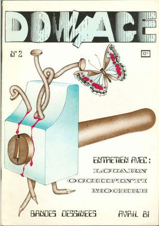 Références et monographies d'auteurs - Page 6 Malo-l10