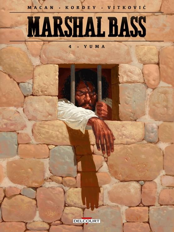 Le monde du western - Page 18 Marsha10