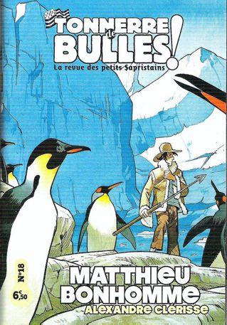 Références et monographies d'auteurs - Page 7 Mathie13