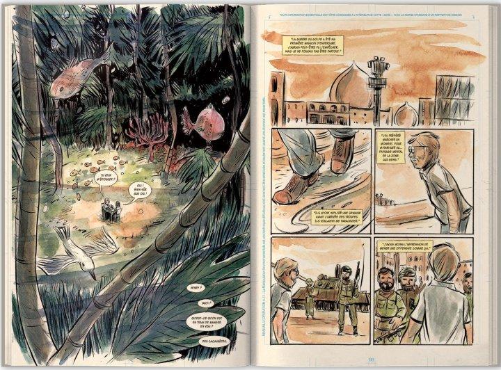 Auteurs indépendants américains - Page 2 Matt-k12