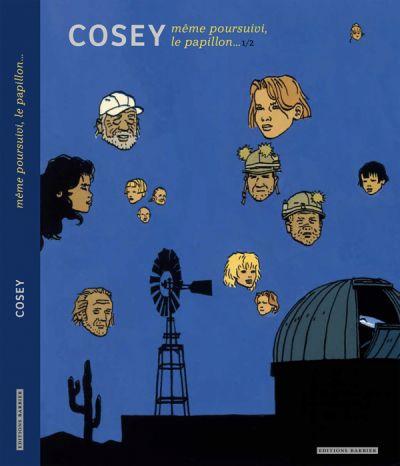 Cosey, l'éternel voyageur - Page 6 Meme-p10