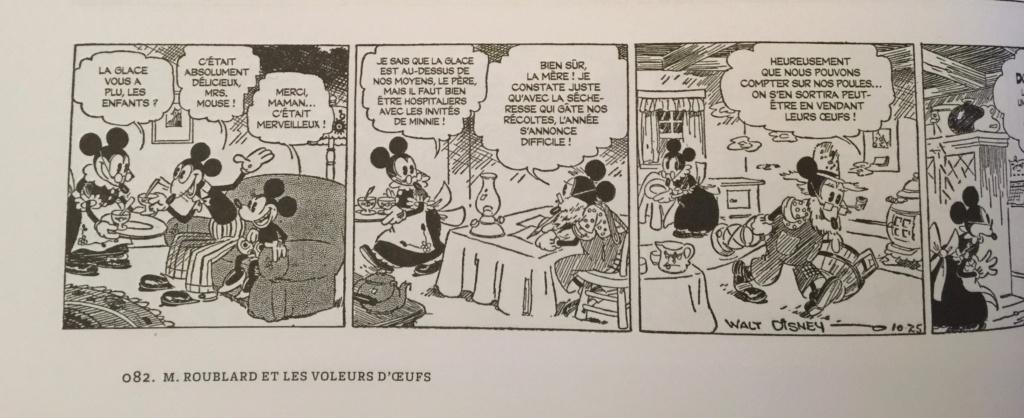 Tous les albums de Mickey - Page 4 Mickey43