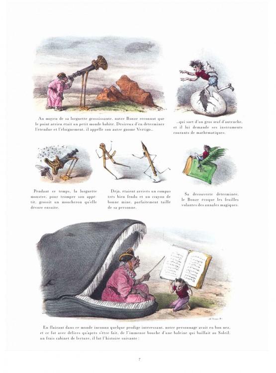 La BD, son histoire et ses maitres - Page 19 Mirlit10