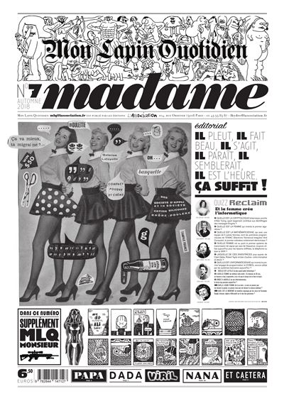 L'association - Page 4 Mlq7-m10