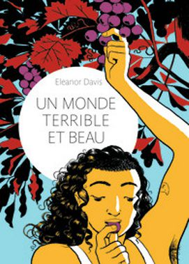 Les romans graphiques - Page 2 Monde-16