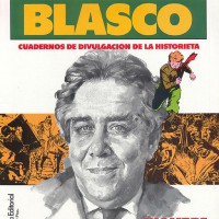Jesus Blasco, un grand d'Espagne - Page 2 Monogr10