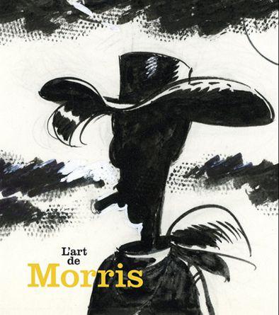 Références et monographies d'auteurs - Page 4 Morris10