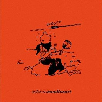 Trouvailles autour de Tintin (deuxième partie) - Page 8 Moulin10