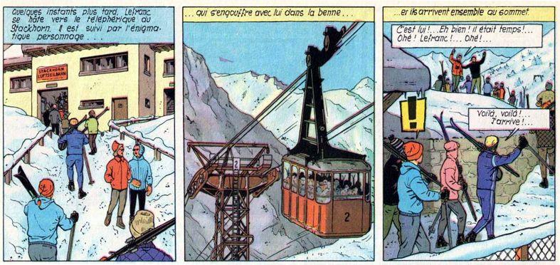 La Suisse dans la BD - Page 2 Mystzo12