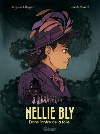 "Les ""biopics"" en BD - Page 3 Nelly-12"