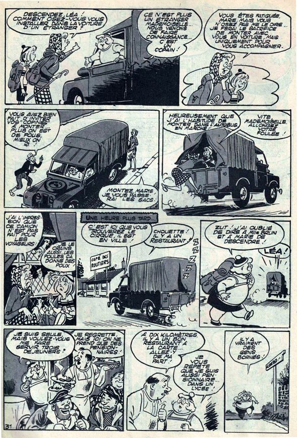 Bandes dessinées britanniques - Page 6 Nn384-11