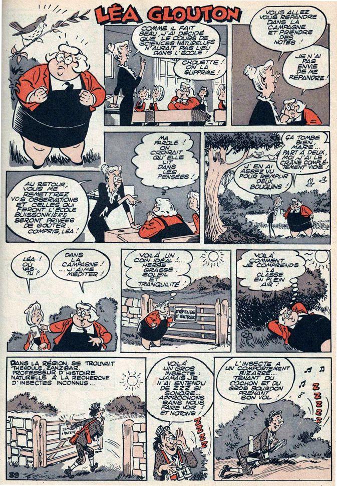 Bandes dessinées britanniques - Page 6 Nn385-10