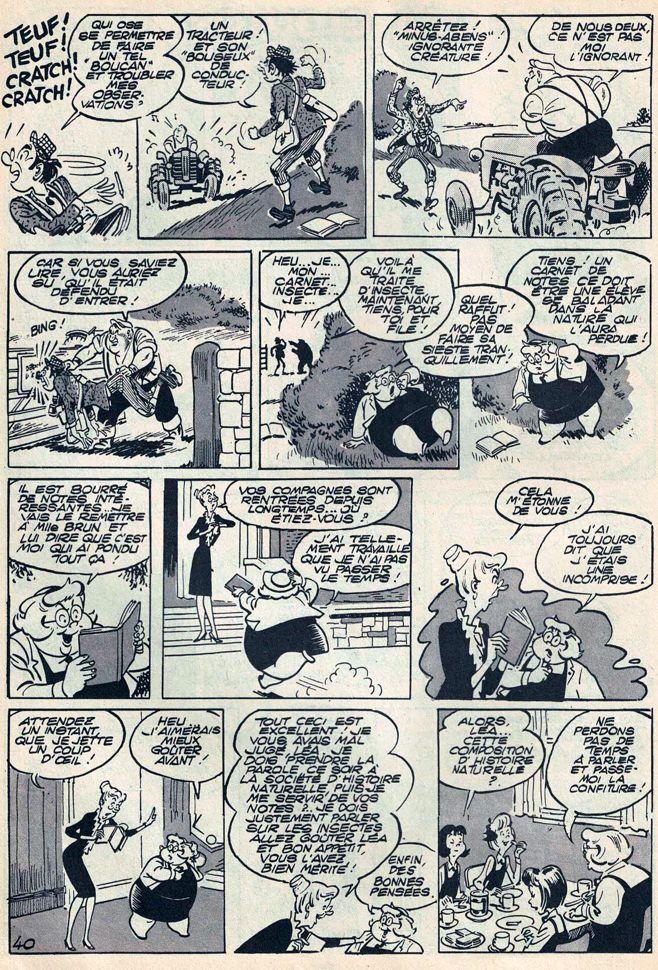 Bandes dessinées britanniques - Page 6 Nn385-11