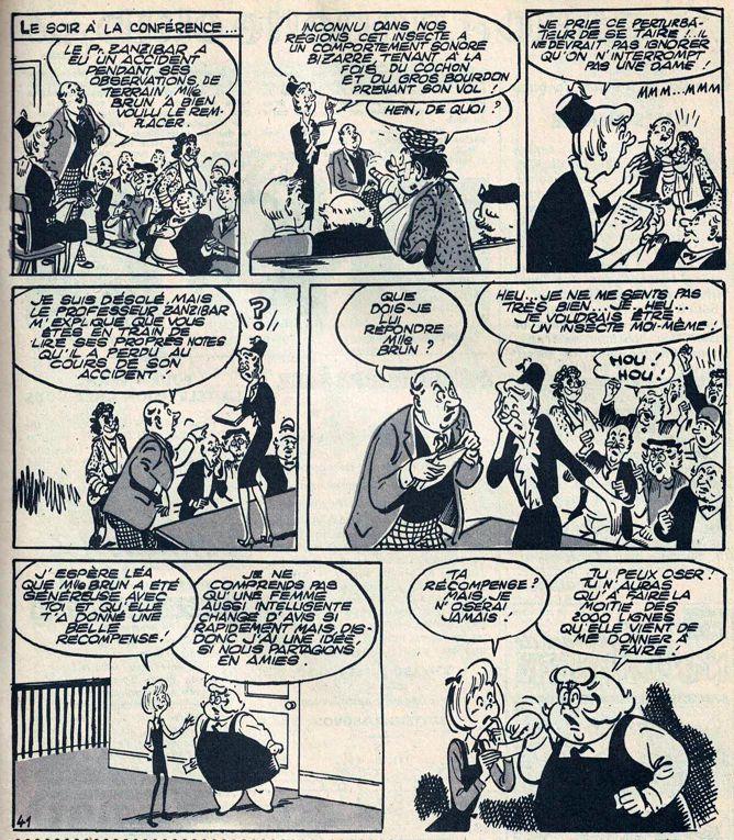 Bandes dessinées britanniques - Page 6 Nn385-12