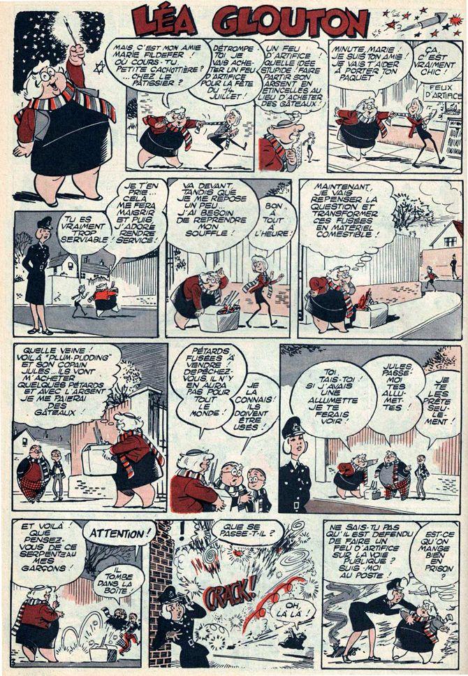 Bandes dessinées britanniques - Page 6 Nn387-10