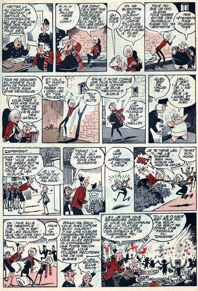Bandes dessinées britanniques - Page 6 Nn387-11