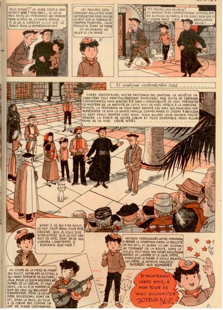 Du côté de François Bel - Page 2 Noel_r12